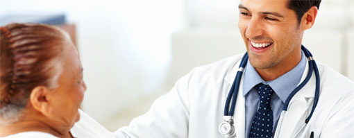 North Carolina physician assistant services